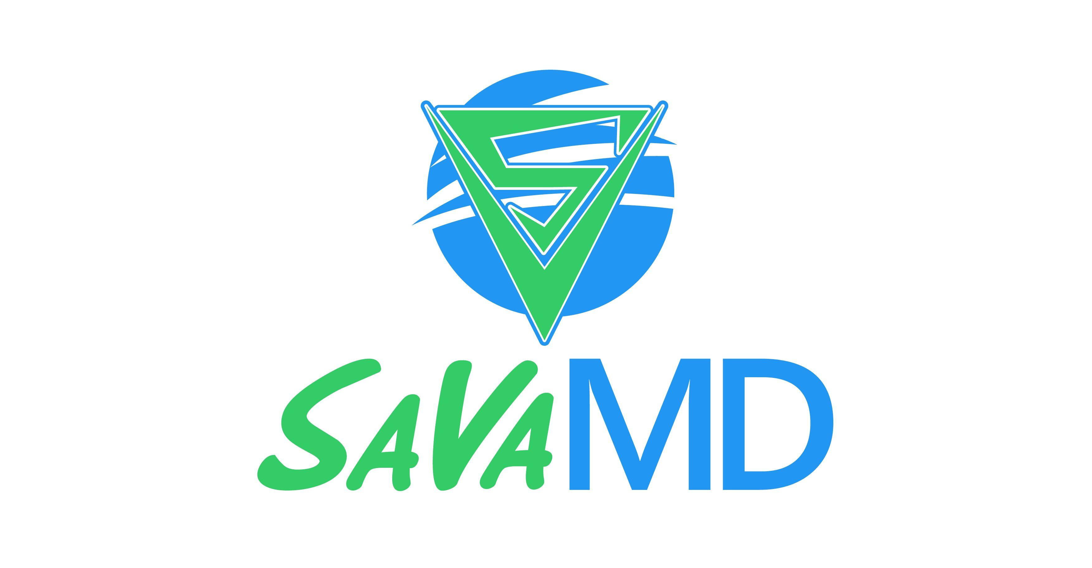 SaVa MD